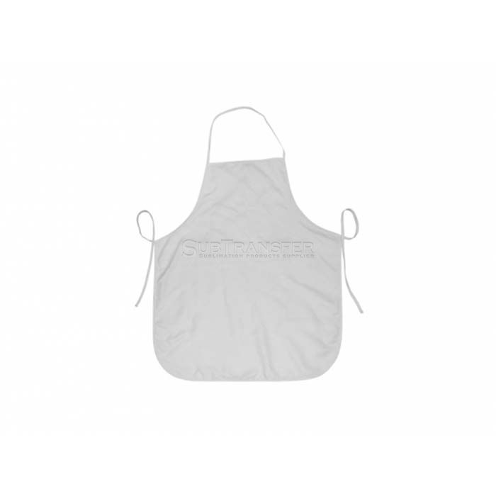 Sublimation Apron