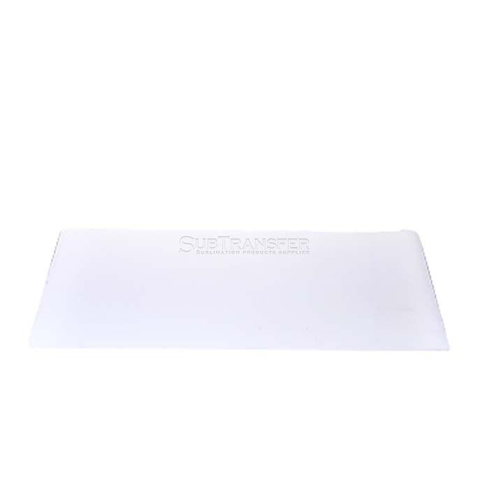 Sublimation Floor Mat