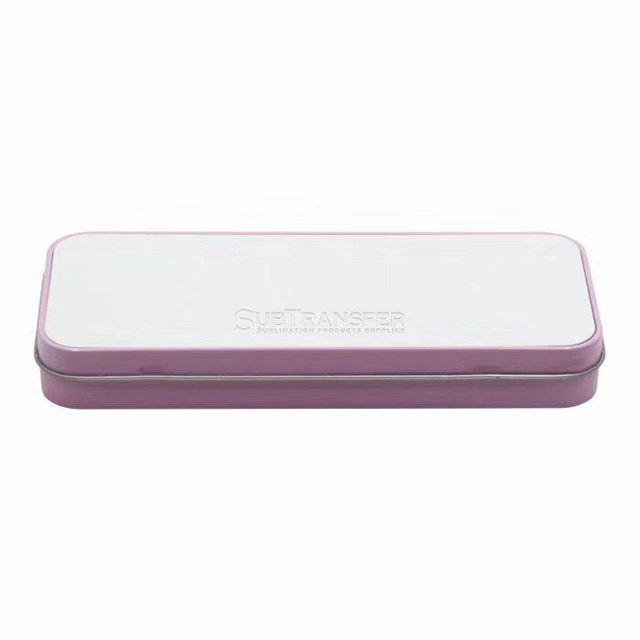 Sublimation Stationery Box