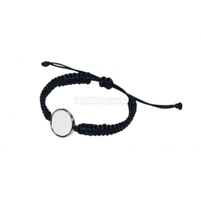 Sublimation Fashionable Bracelet