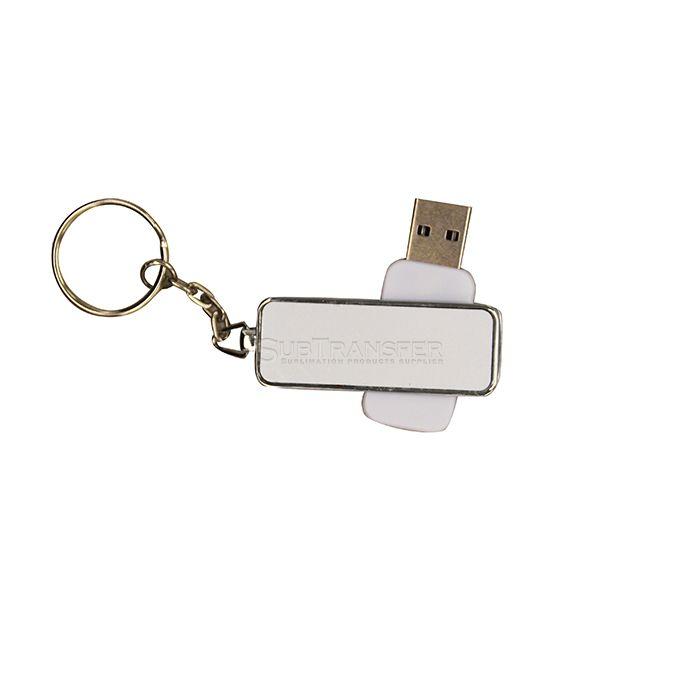 Sublimation USB