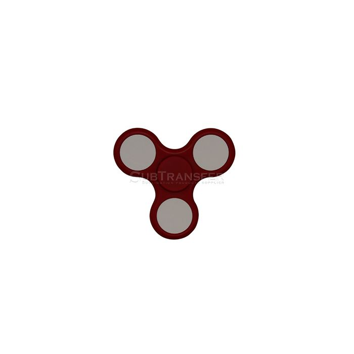 Sublimation Hand Spinner