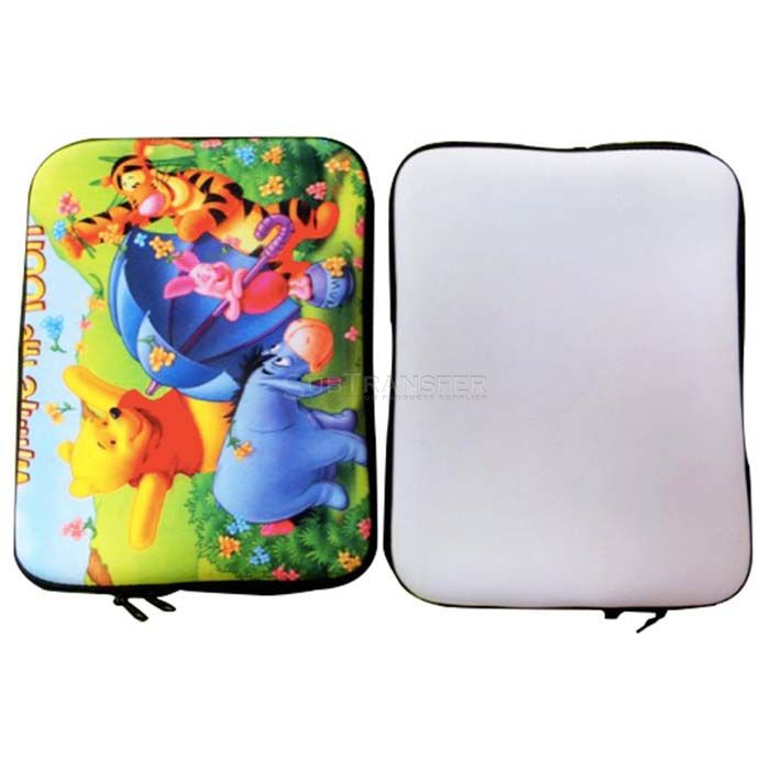 Sublimation Laptop Bag