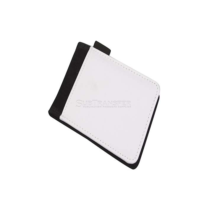 Sublimation Notebook Small Size