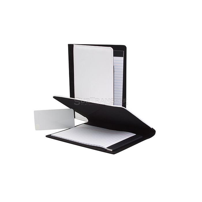 Sublimation Notebook Medium Size