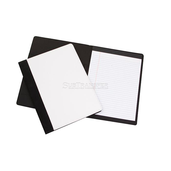 Sublimation Notebook Large Size