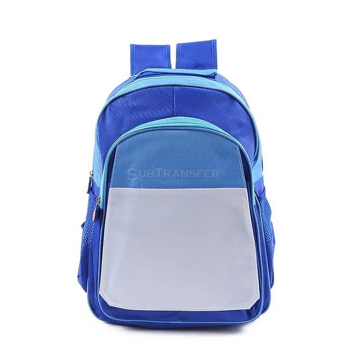 Sublimation Children Bags
