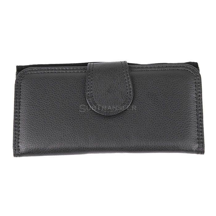 Sublimation Wallet Large