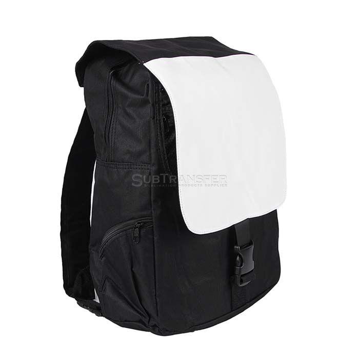 Sublimation Backpack for Adult