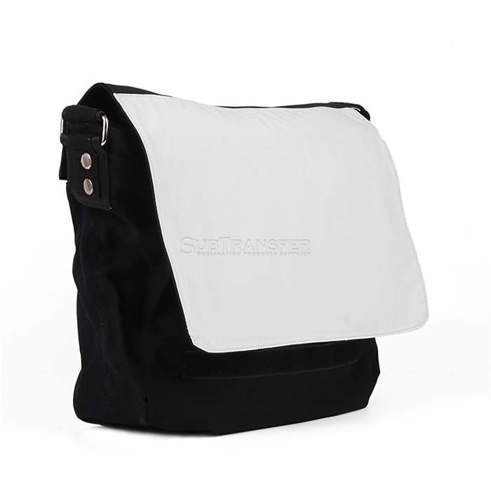Sublimation Shoulder Bag Medium Size