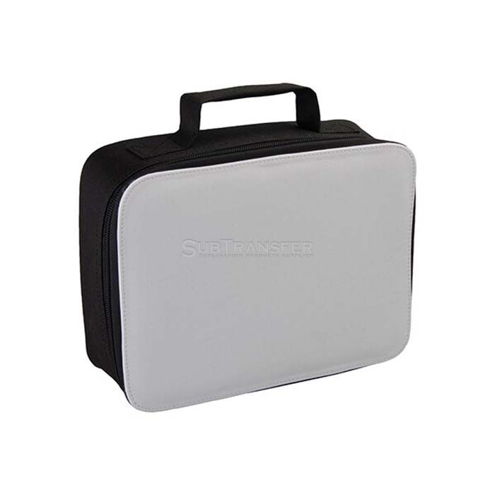 Sublimation Thermo Lunch Bag