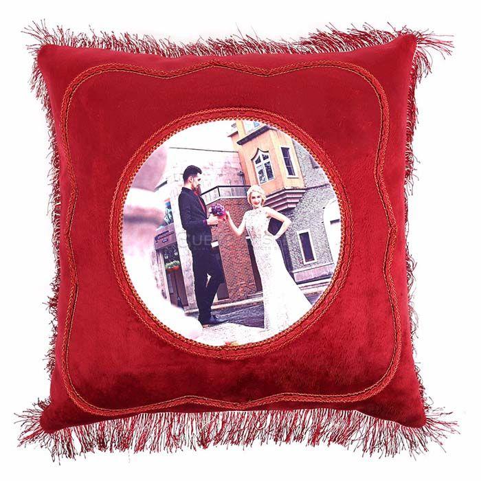 Sublimation European Pillow Cases