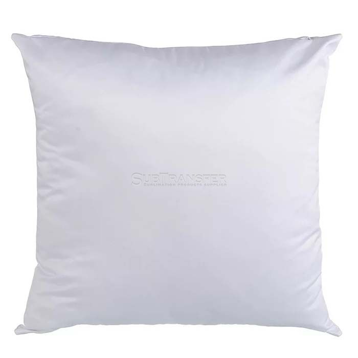 Sublimation Full White Polyester Pillow case