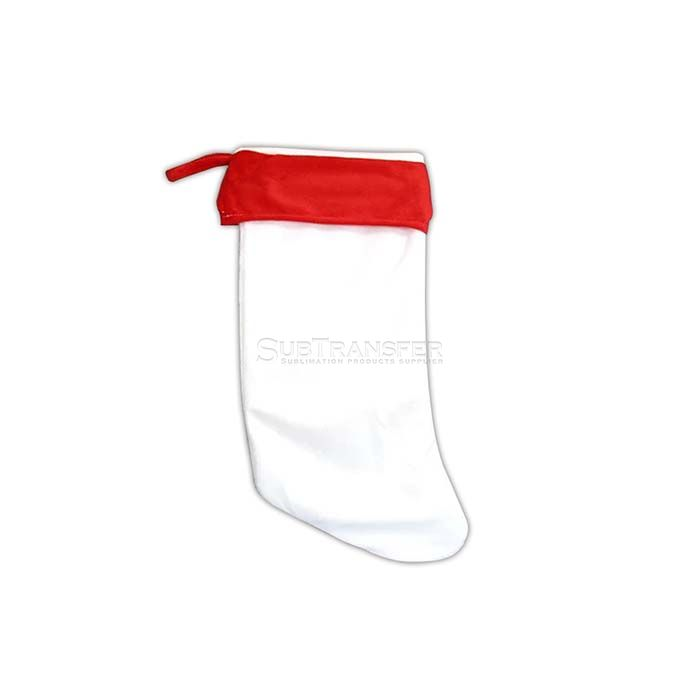 Sublimation Christmas Stockings