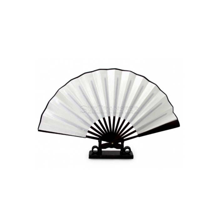 Sublimation Fan