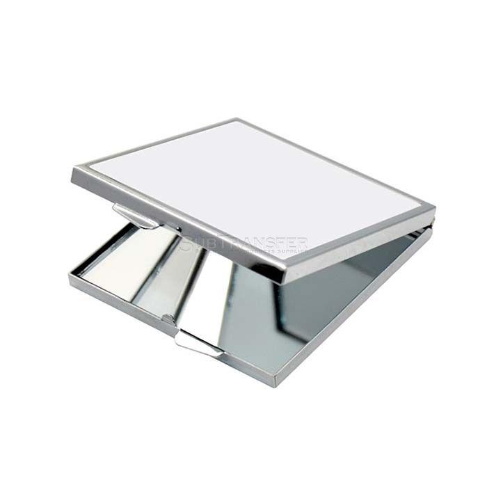 Sublimation Mirror Square