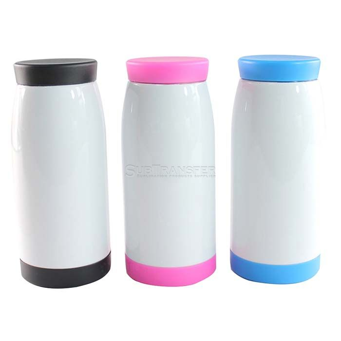 Sublimation Thermo Bottle