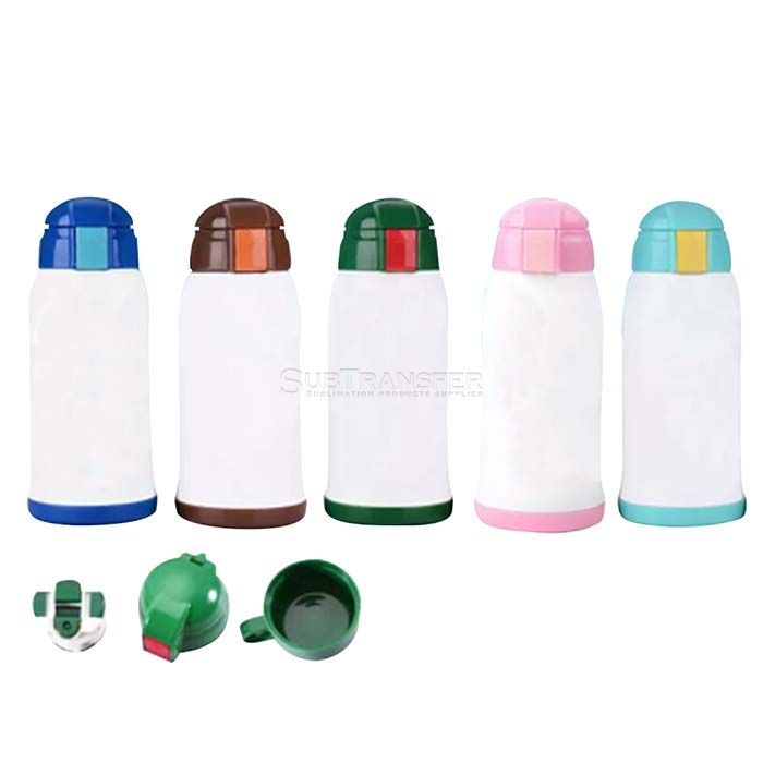Sublimation Thermo Jug