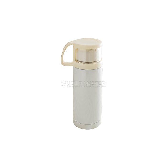 Sublimation Vacuum Flask