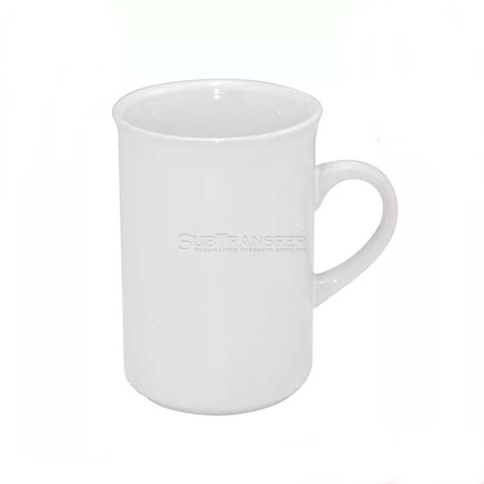 Sublimation Reverse Cup