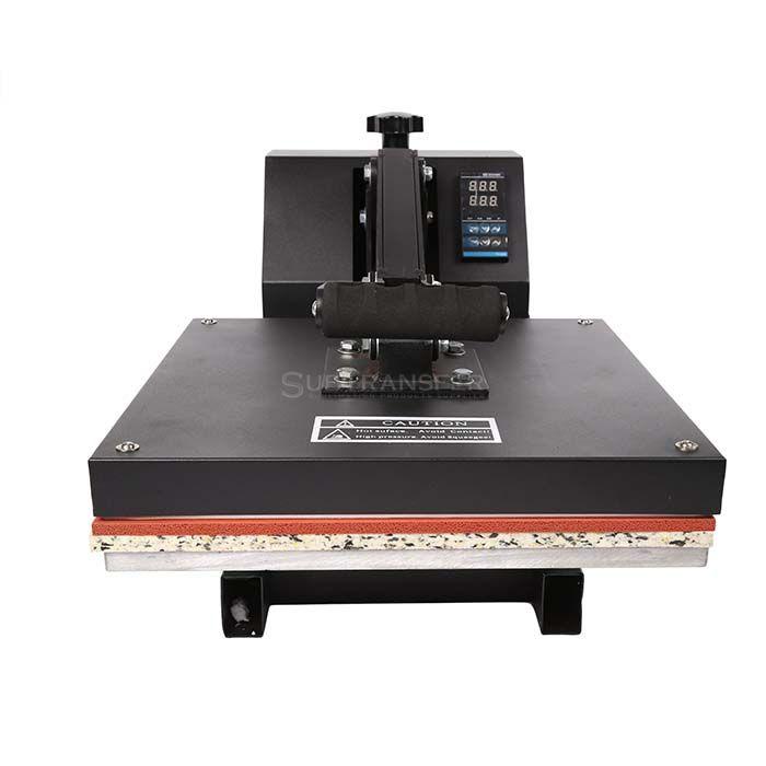 Flat Heat Press Machine 40*60cm