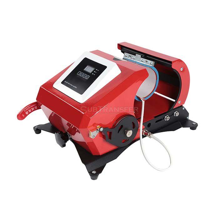Mug Heat Press Machine 6 in 1