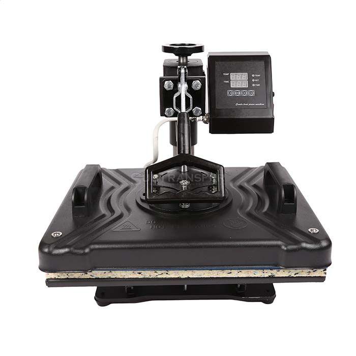 Combo Heat Press Machine 6 in 1