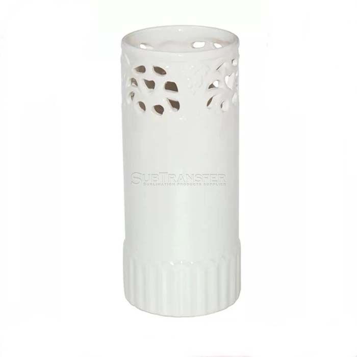 Sublimation Flower Vase