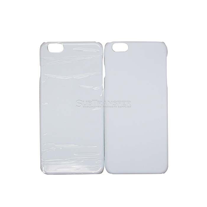 3D Sublimation Phone Case Iphone6 Plus