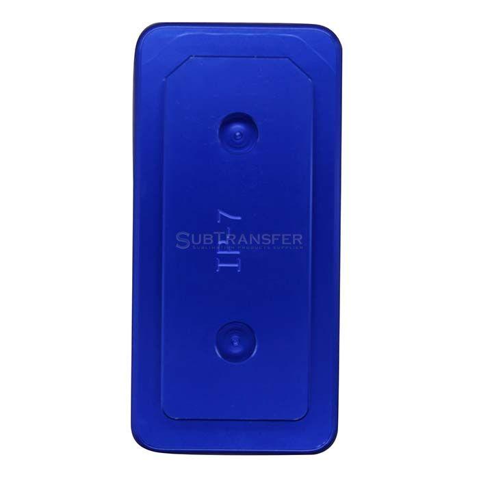 3D Sublimation Phone Case Iphone7