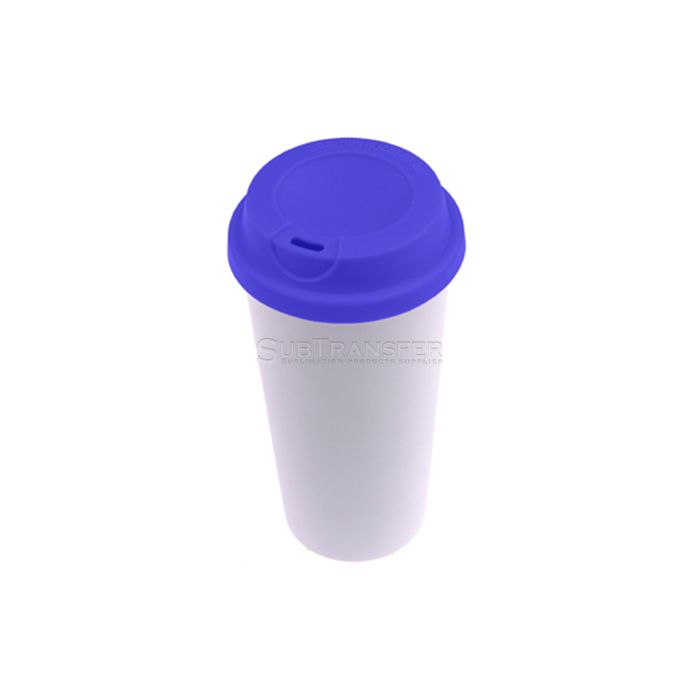 Sublimation Double Wall Tumbler