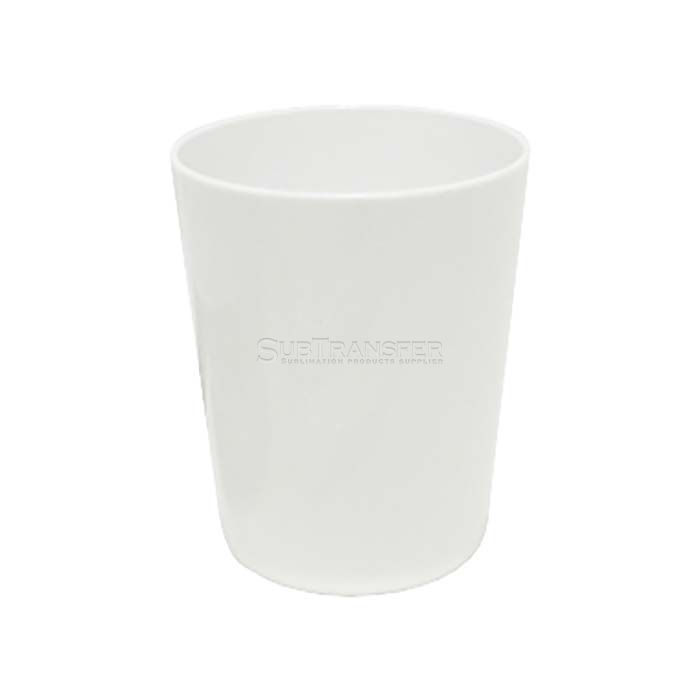Sublimation Plastic Kids Cup