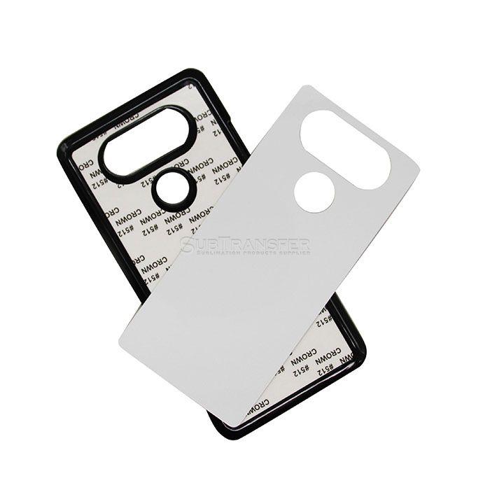 Sublimation Cellphone Case For LG V20