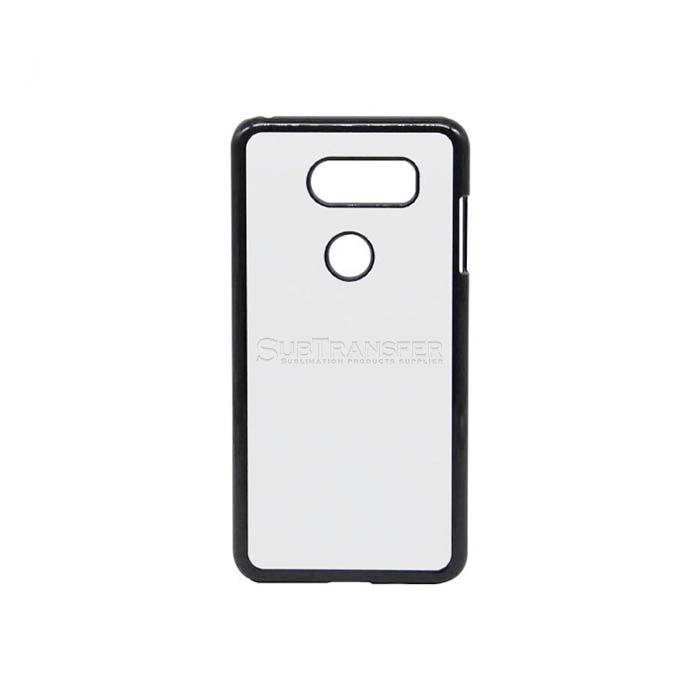 Sublimation Cellphone Case For LG V30