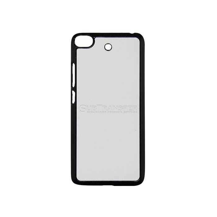 Sublimation Plastic Cellphone Case For XiaoMi5S