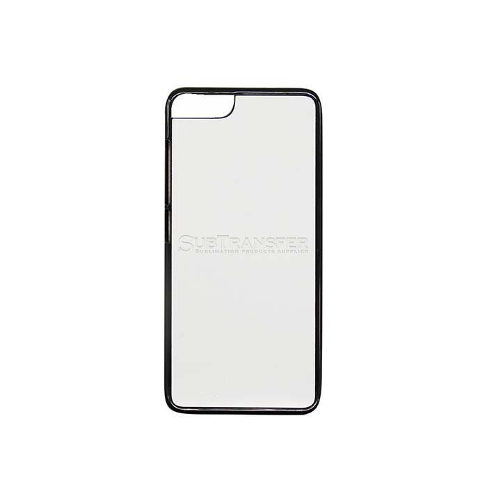 Sublimation Plastic Cellphone Case For XiaoMi5