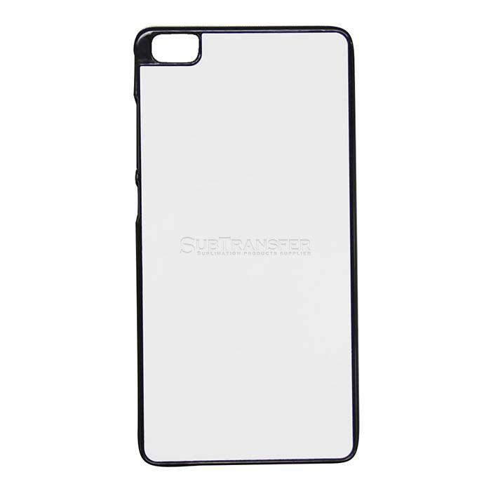 Sublimation Plastic Cellphone Case For XiaoMi Note