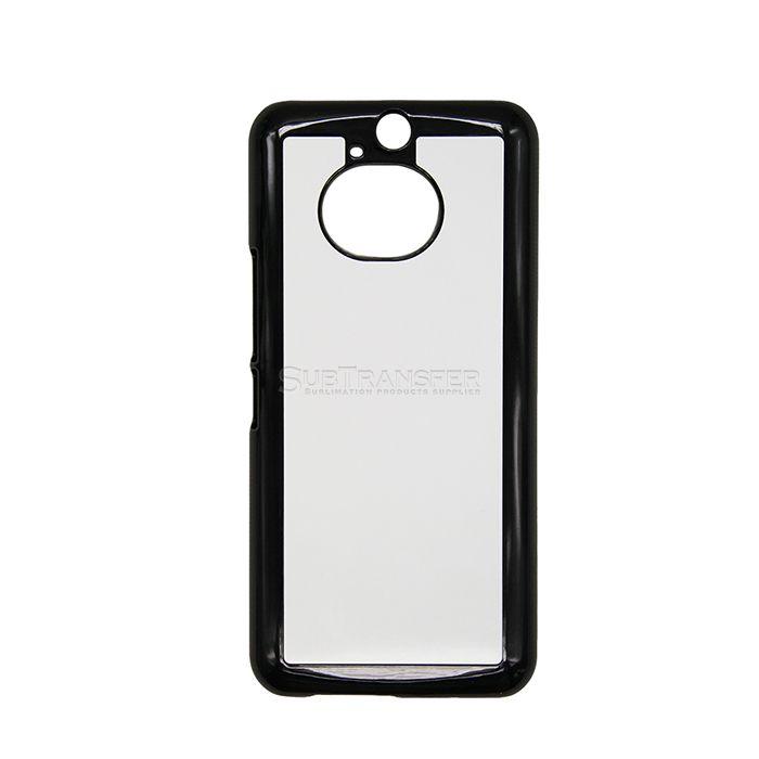 Sublimation Plastic Blank Phone Case For HTC M9 Plus