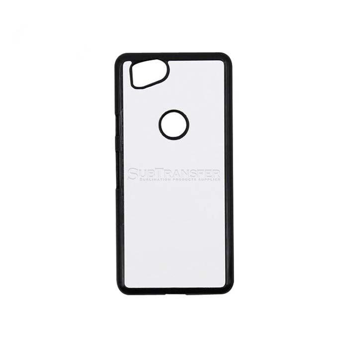 Sublimation Printable Phone Case For HTC Pixel 2