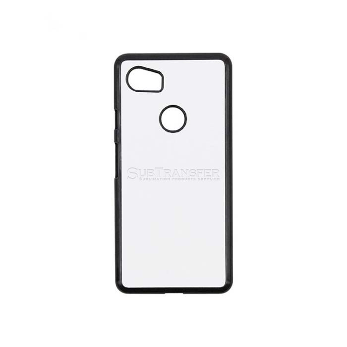 Sublimation Printable Phone Case For HTC Pixel 2XL