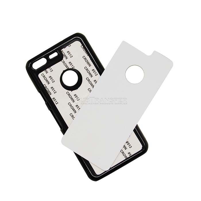Sublimation Printable Phone Case For HTC Pixel