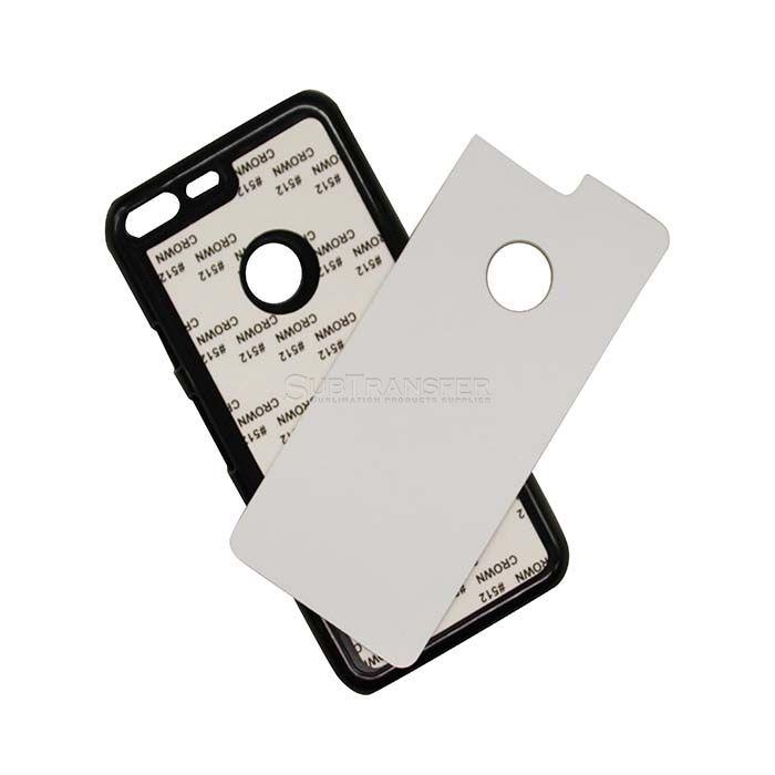 Sublimation Printable Phone Case For HTC Pixel XL
