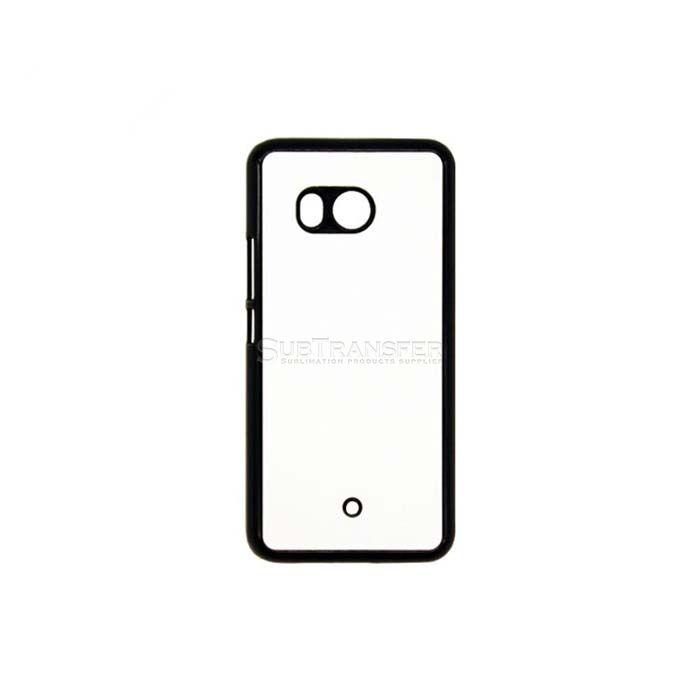 Sublimation Printable Phone Case For HTC U11