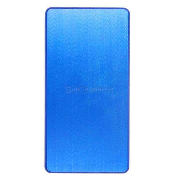 Sublimation 3D Phone Case For Sony Z3 MINI
