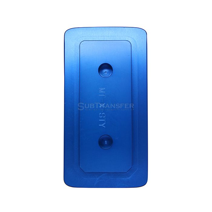3D Sublimation Mobile Cover For Moto X Play