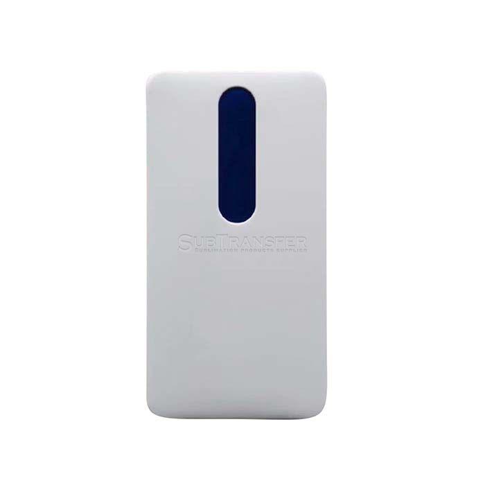 Sublimation 3D Mobile Case For Nokia6 2018