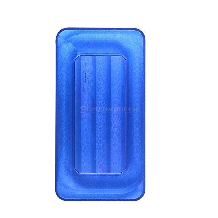 Sublimation 3D Mobile Case For Nokia530