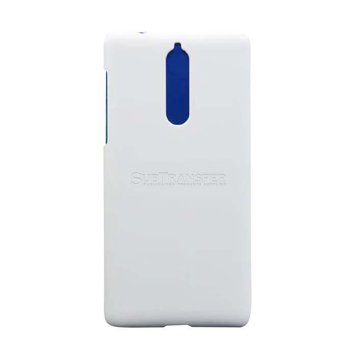 Sublimation 3D Mobile Case For Nokia8