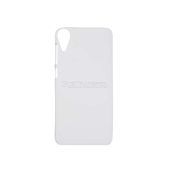 Sublimation 3D Cellphone Case For HTC825