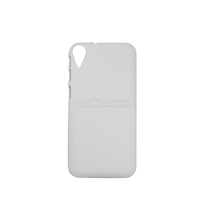 Sublimation 3D Cellphone Case For HTC830